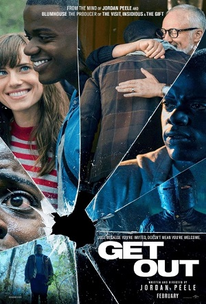 Get_Out_2017