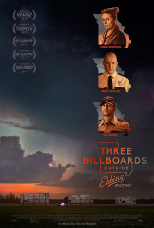three_billboards_posterSM