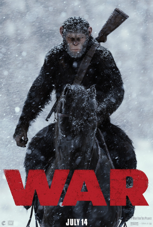war_for_the_planet_of_the_apes_xlg