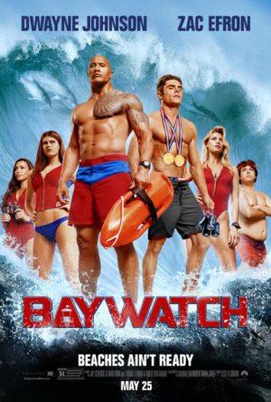 baywatch-300x444