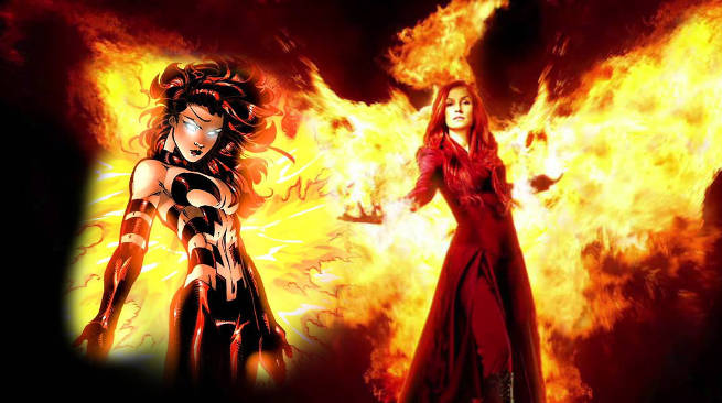 x-men-movies-comics-dark-phoenix-992485